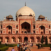India Monuments, Temples, Mosques and Tombs :